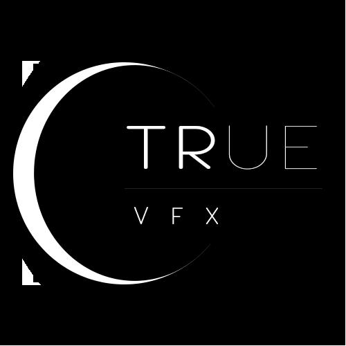 True-VFX
